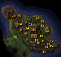 BloodDropMM8 map