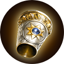 Bracers of the Archmage