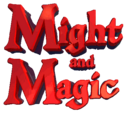 Might and Magic RPGs