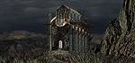 Town hall Necropolis H3