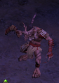 Goblin H6