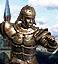 Iron Golem icon