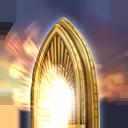 Advanced town portal Haven Heroes VI