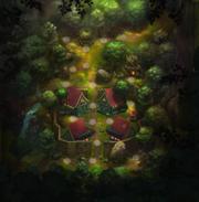 ForestsEdge