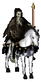 H3-Necromancer