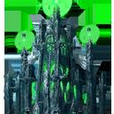 Capitol Necropolis H7