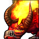 H5Icon-HornedOverseer