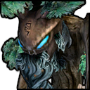 H5Icon-SavageTreant