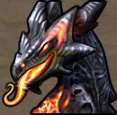 LavaDragon icon