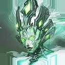 Heroes VI Specter Icon