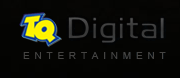 TQ Digital Entertainment