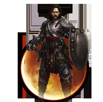Mercenary icone344x342 116248