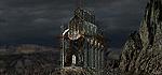 City hall Necropolis H3