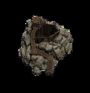 H7 Orepit mini