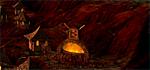 Imp crucible Inferno H3