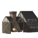 Blacksmith Haven H7