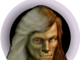 Gauldoth