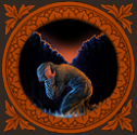 HordesAnger icon