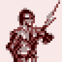 Pikeman icon Heroes II GB