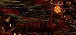 Upg. hell hole Inferno H3