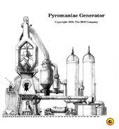 ConceptPyroGenerator