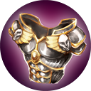 Guardian Breastplate