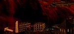 Kennels Inferno H3