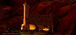 Blacksmith Inferno H3