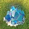 H5 Gems