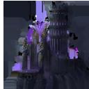 Magic guild level 4 Dungeon H7