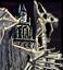 BoneDragonIII icon