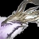 Bone dragon H7