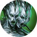 Mother Namtaru icon