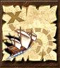 Heroes III NavigationAdvanced