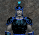 Supreme titan