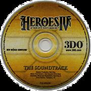 H4-Soundtrack