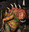 InfernalTroglodyte icon