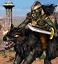 WolfRaider icon