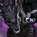 Shadow dragon H7