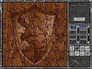 H2-PuzzleMap