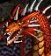 RedDragonIII icon
