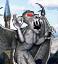 StoneGargoyleH3 icon