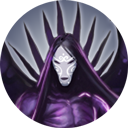 Heroes VI Faceless Icon
