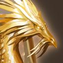 Dragon Pharaoh
