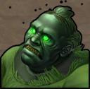 H5Icon-Zombie