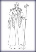 NWCH5ConceptCleric