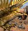 ThunderbirdIII icon