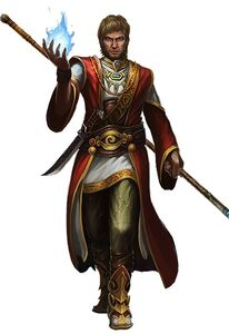 20130607Legacy Human Mage Male02 Inventory