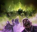 Curse of the Netherworld (card)