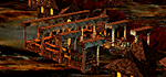 Marketplace Inferno H3